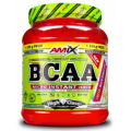 BCAA High Class Micro-Instant Juice aminohapped 500 g