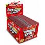 Amix Nutrition IsoPrime® CFM kotike 28 g - 1
