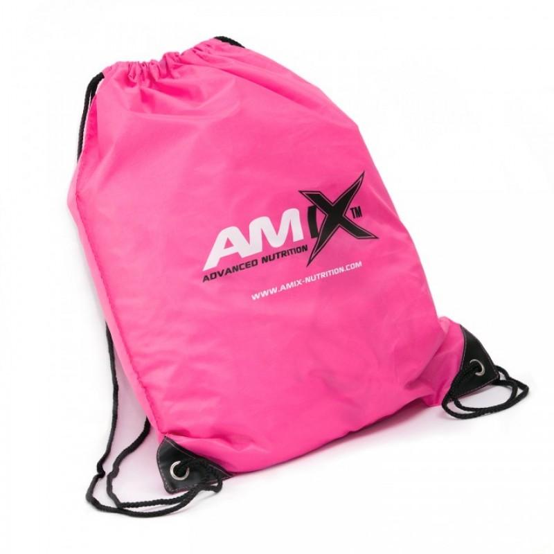 Amix Nutrition Amix spordikott foto