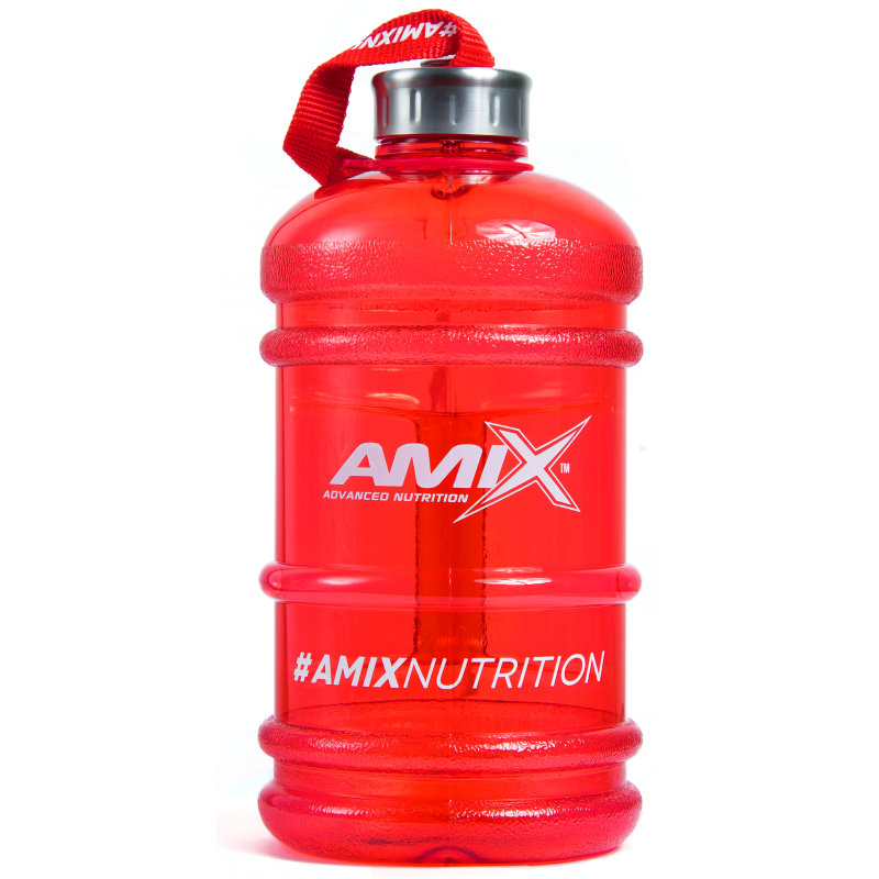 Amix Nutrition Amix veepudel 2,2 L