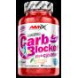 Amix Nutrition Carb Blocker koos Starchlite® 90 kapslit BOX - 1