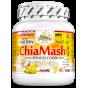 Mr.Popper's ChiaMash 600 g  - 1