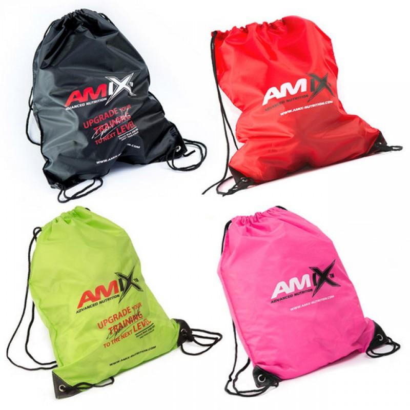 Amix Nutrition Amix spordikott