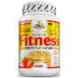 Amix Nutrition Mr.Popper's - Fitness Protein Pannkoogid 800 g - 1