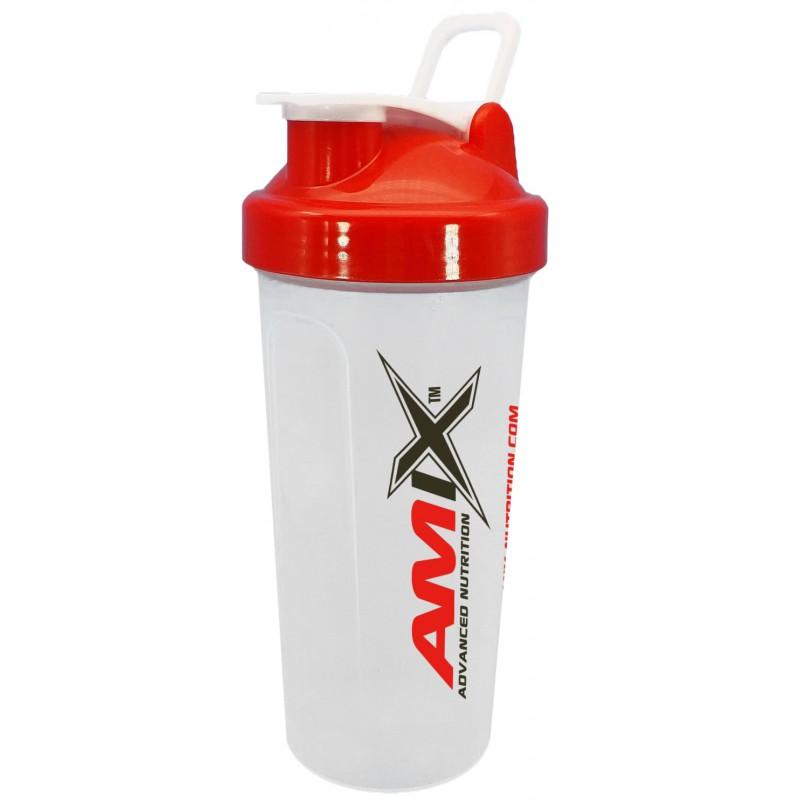Amix Nutrition Amix® Šeiker UUS