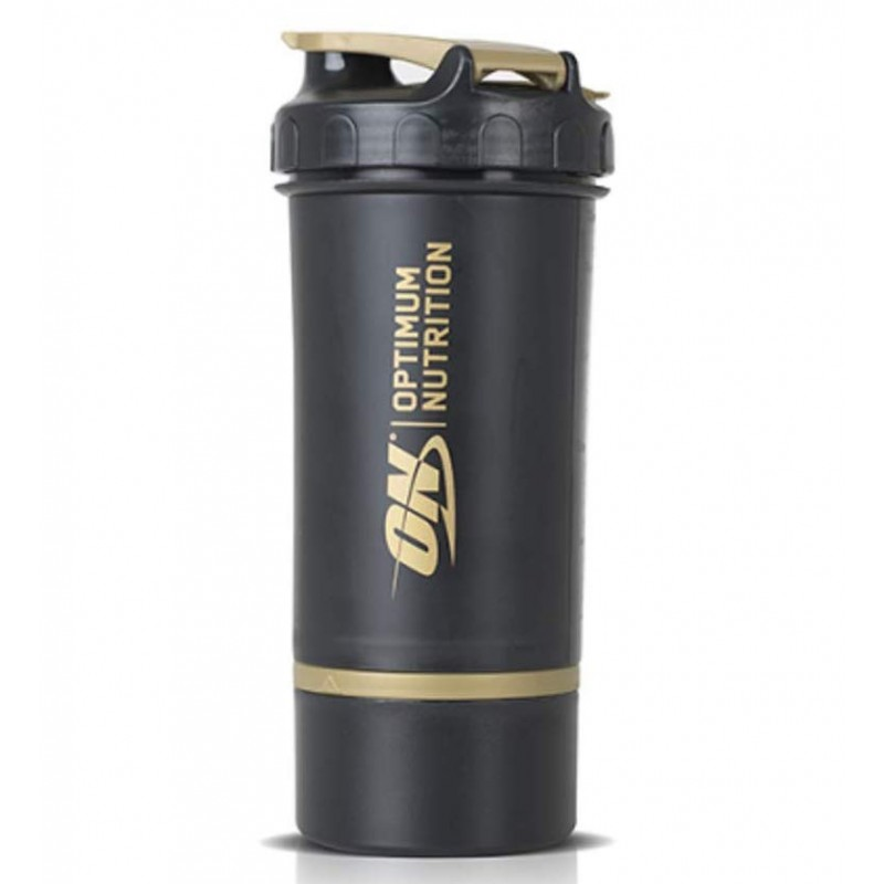 Smartshaker Gold 800 ml