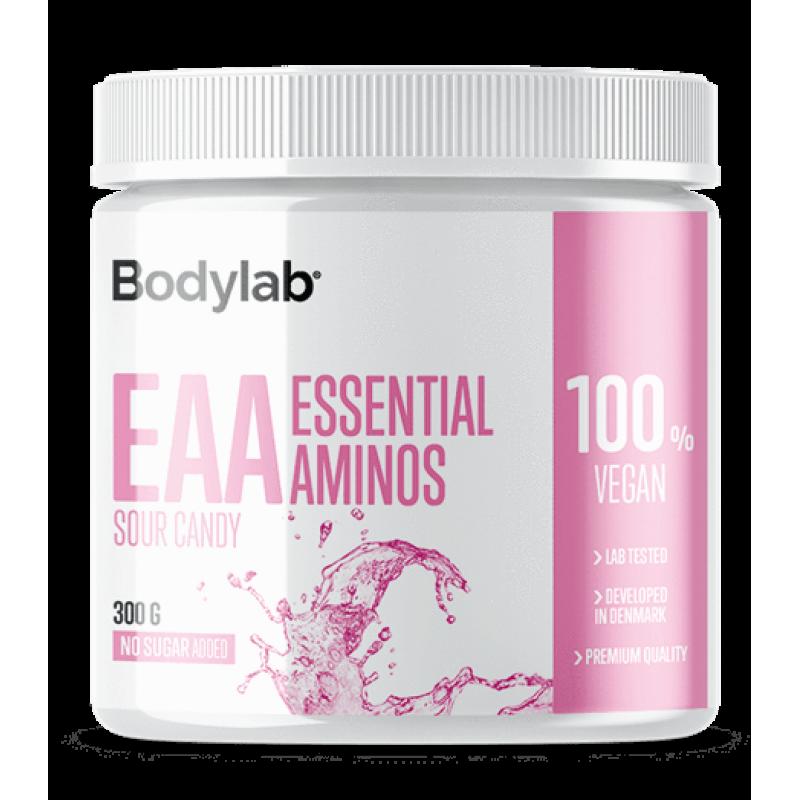 Bodylab EAA 300 g