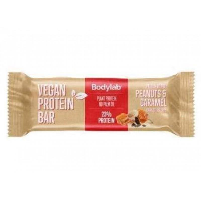Vegan Protein Bar 40 g