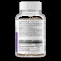 Resveratrol VEGE 60 caps - 1
