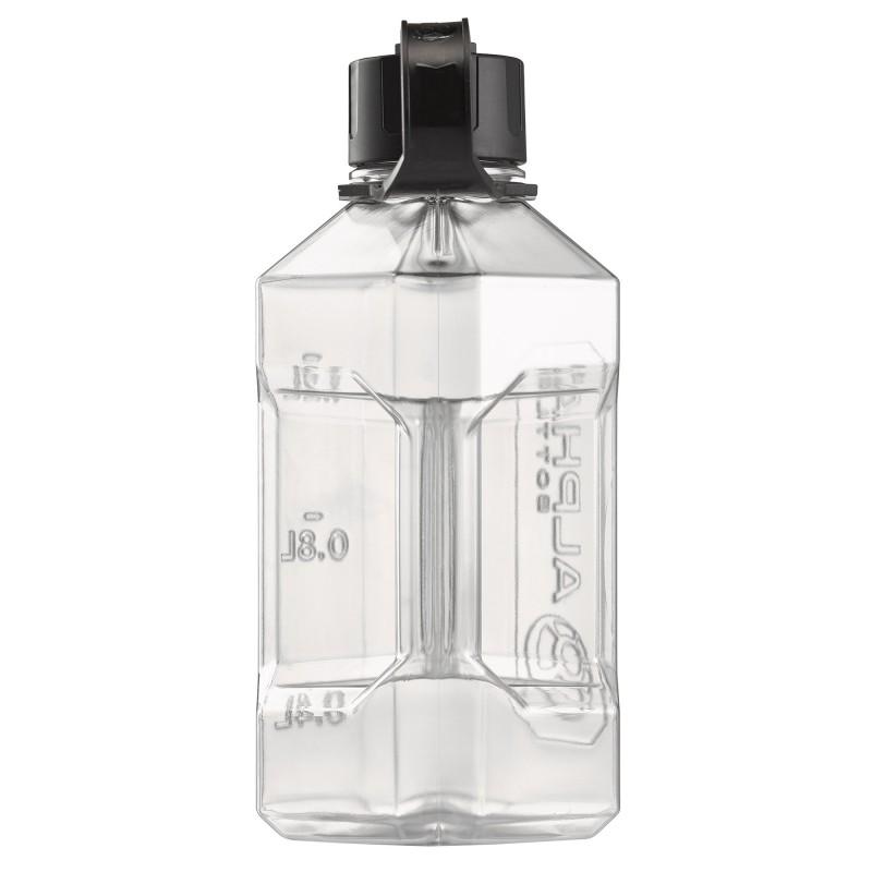 Alpha Designs Alpha bottle xl 1600 ml foto