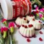 Sugar free Jelly 350g strawberry - 1