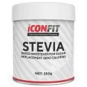Steviaga Suhkruasendaja (0 Kalorit) 350g