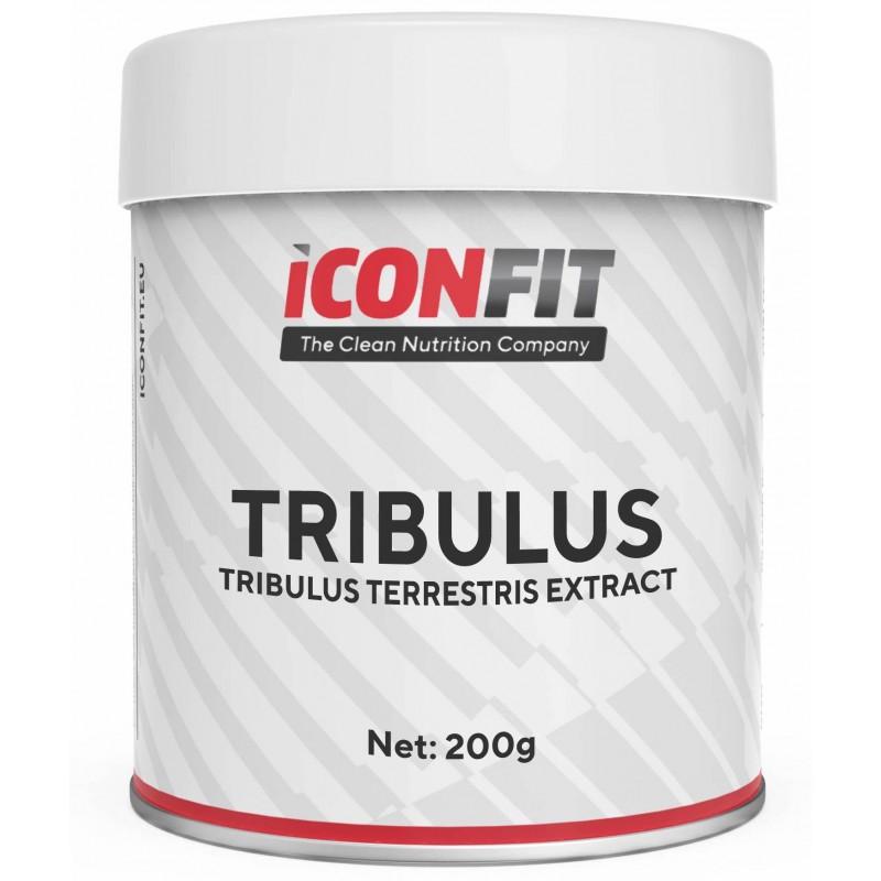 Tribulus pulber 200g