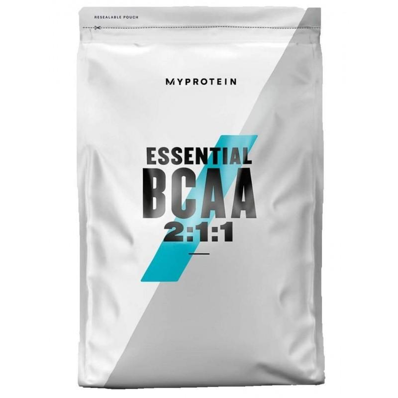 BCAA 2-1-1 250 g
