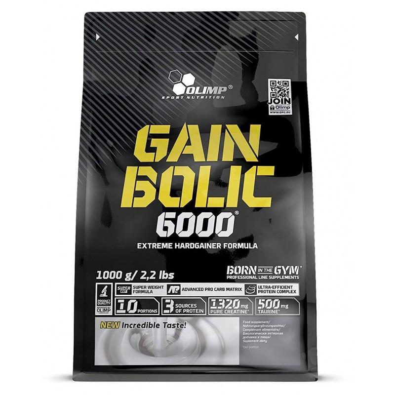 Gain Bolic 1 kg