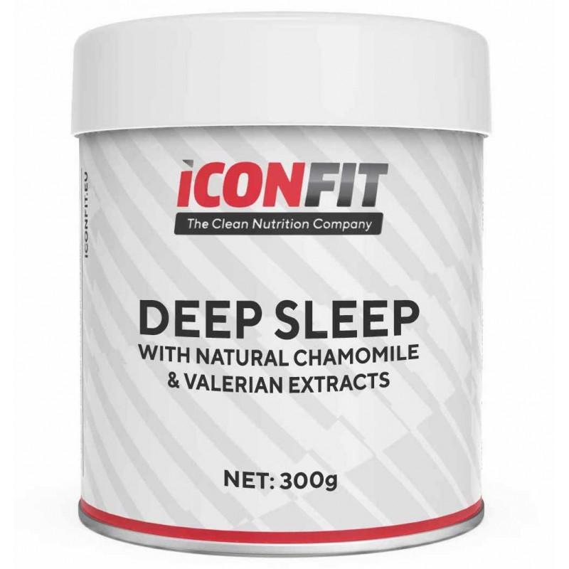 Deep Sleep 320g Hea une segu