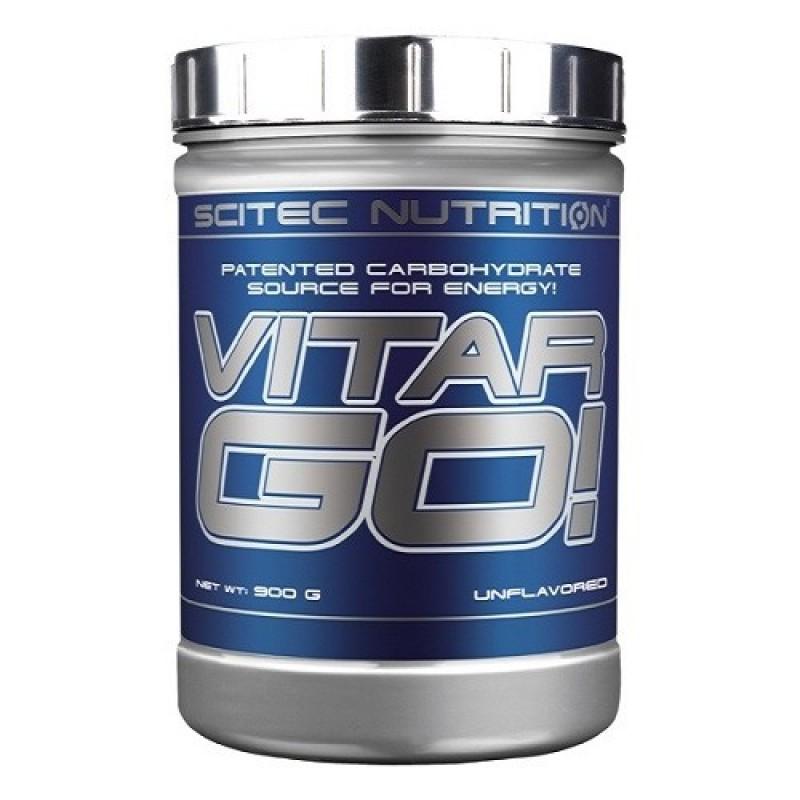 Scitec Nutrition VitarGo! 900g