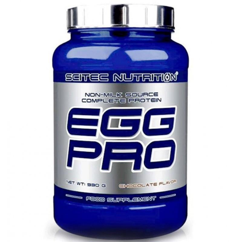 Scitec Nutrition Egg Pro 935g