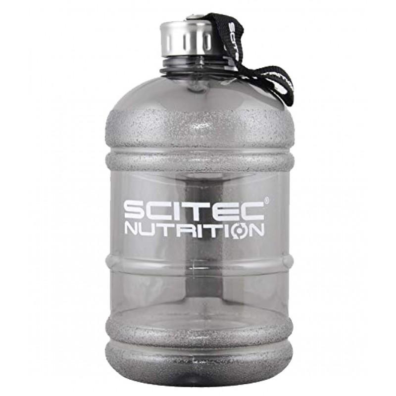 Scitec Nutrition Water Jug 1890ml