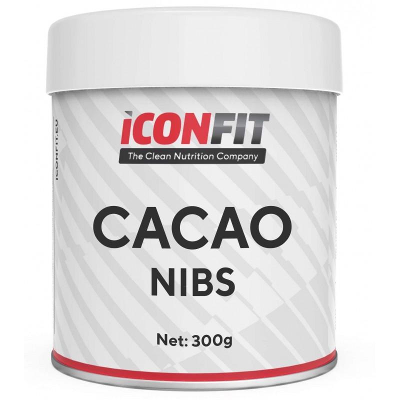 Cacao Nibs 300g
