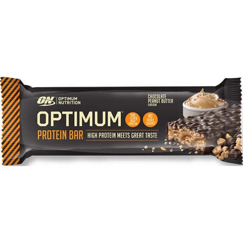 Protein Bar 62g