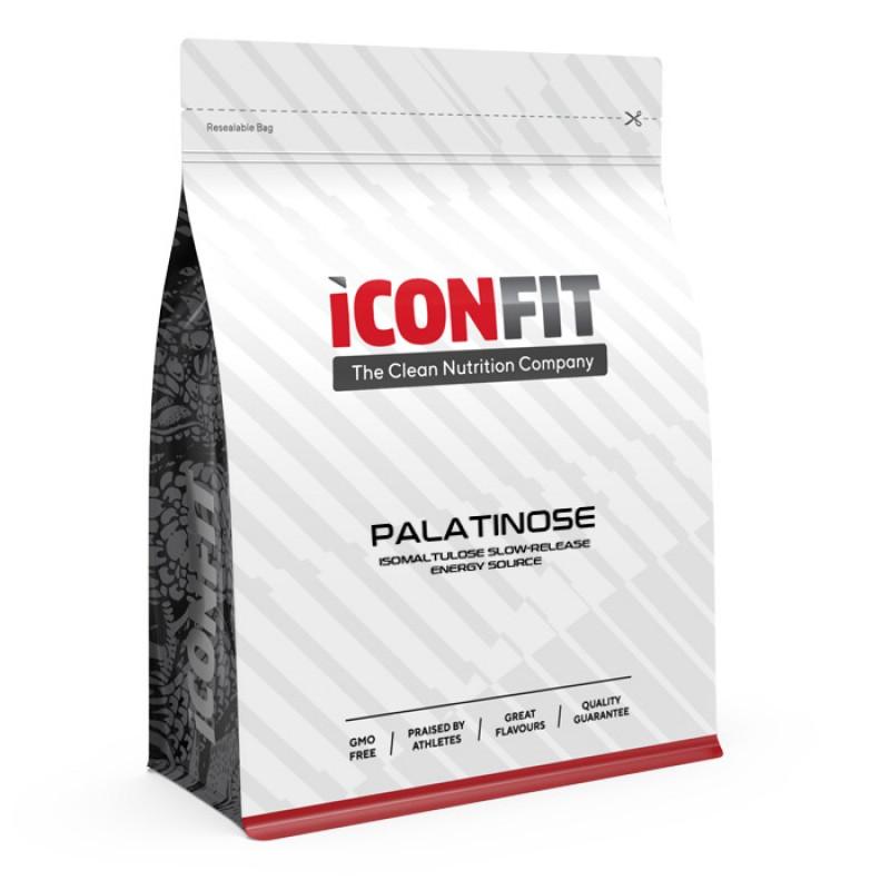 Iconfit Palatinose 1KG