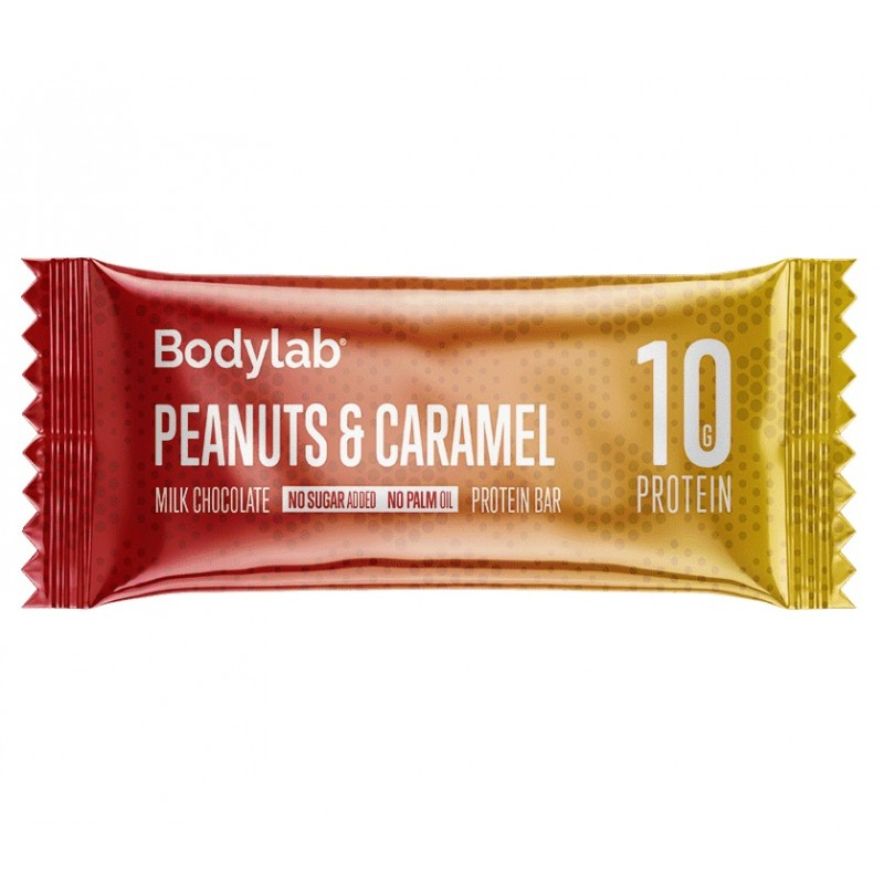 the protein bar 30g
