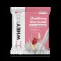 Bodylab Whey 100 protein 30g - 2
