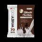 Bodylab Whey 100 protein 30g - 1