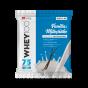 Bodylab Whey 100 protein 30g - 3