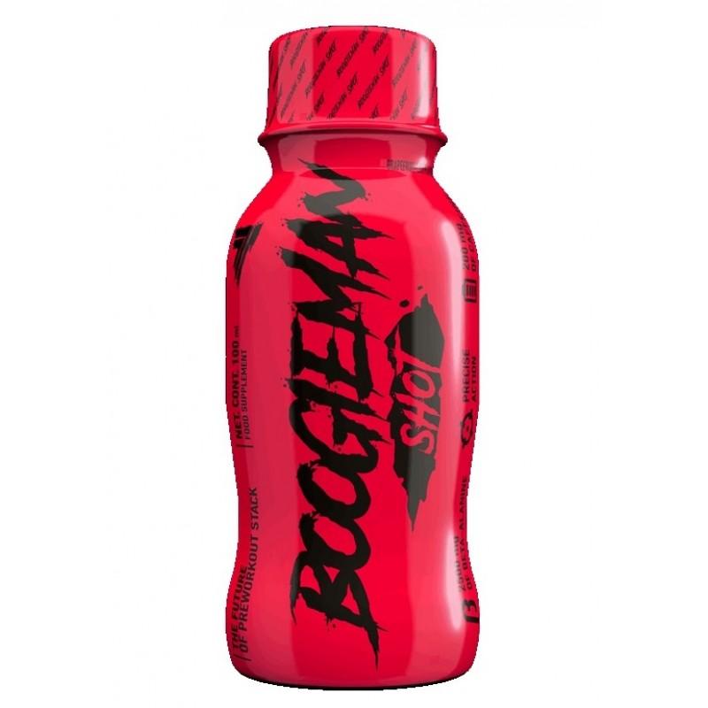 Trec Nutrition Boogieman shot 100ml