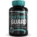 Arthro Guard 120tabs