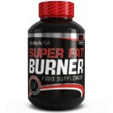 Super Fat Burner 120tab