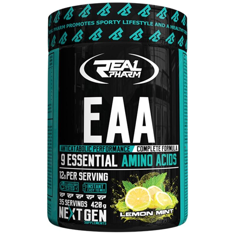 EAA 420g