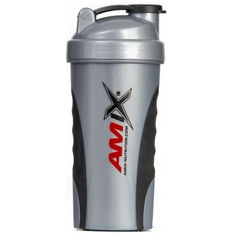 Amix Nutrition Šeiker Excellent 600 ml - hall