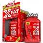 Amix Nutrition X-Fat® termogeenne rasvapõletaja 90 kapslit - 1