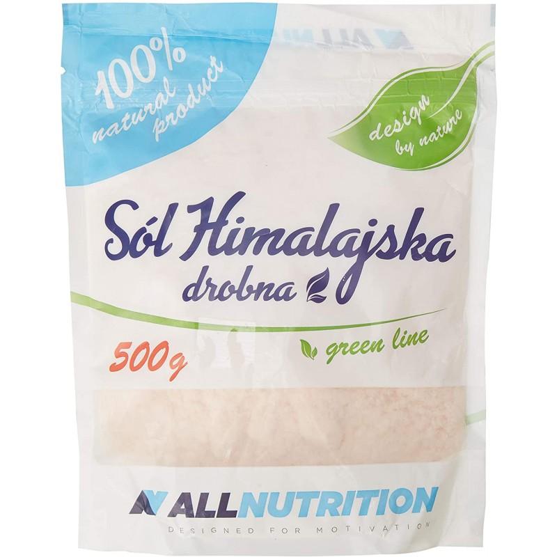AllNutrition Himaalaja sool 500 g