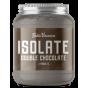 Baltic Vitamins Whey Isolate - vadakuvalgu isolaat - 1 kg - 1