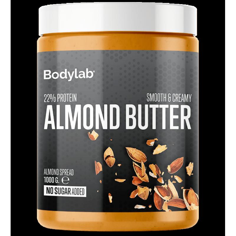 Almond Butter 1 kg