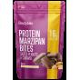 Protein Marzipan Bites 150 g - Valgumartsipani kommid - 1