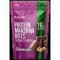 Protein Marzipan Bites 150 g - Valgumartsipani kommid - 2