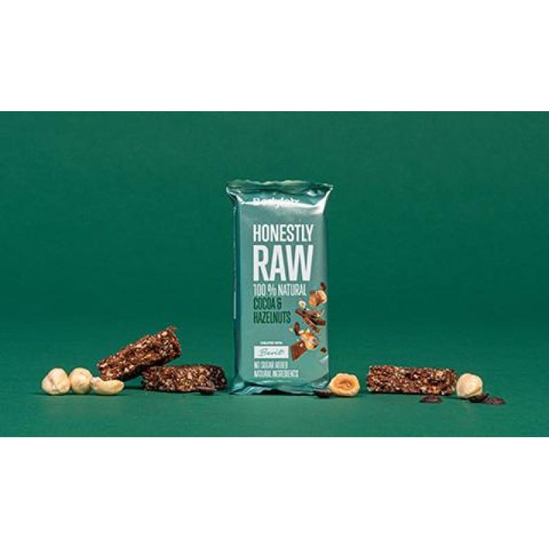 Honestly Raw batoonid 45 g