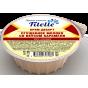 Fitparad Kreem-dessert kondentspiiim, karamelli maitsega 100 g - 1