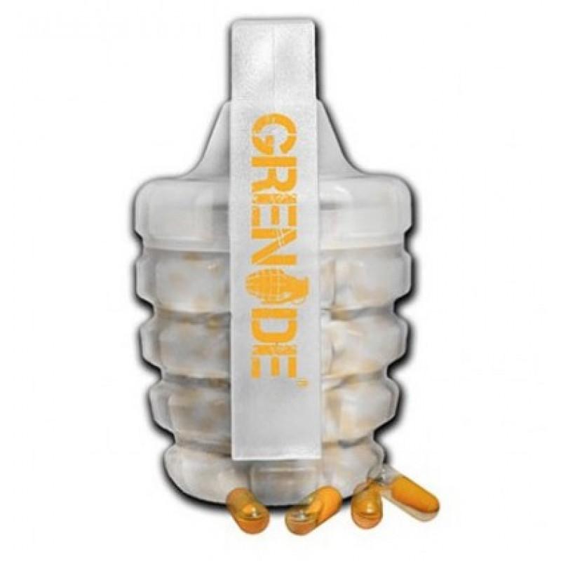Grenade Thermo Detonator Stim Free 80 Caps foto