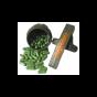 Grenade Thermo Detonator 100cap - 2