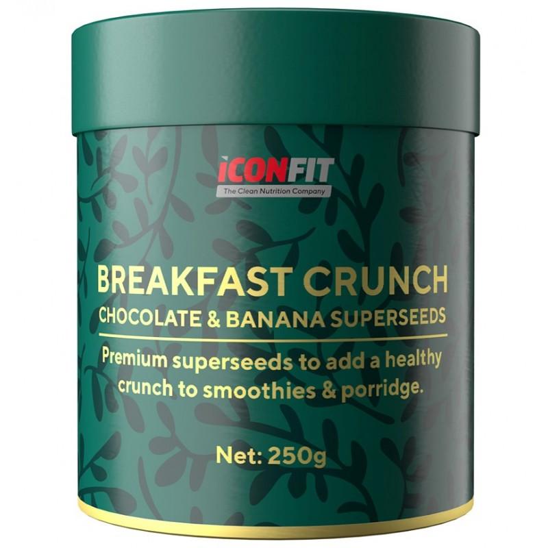Breakfast Crunch 250 g