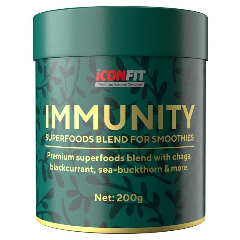 Iconfit Immunity 200 g