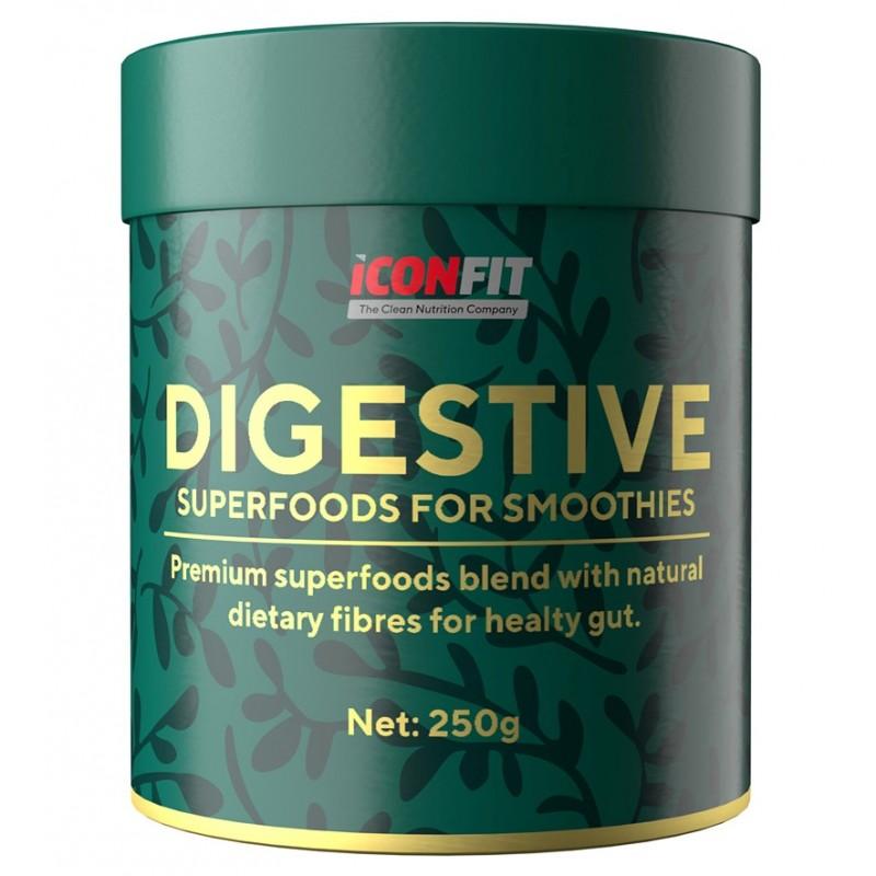Digestive 250 g