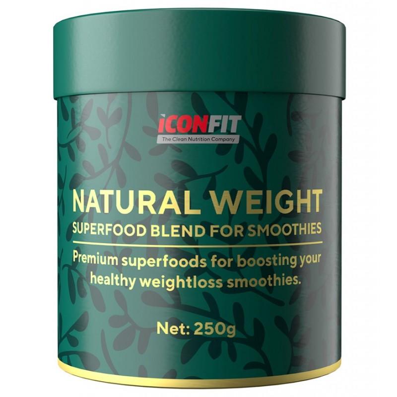 Natural Weight 250 g