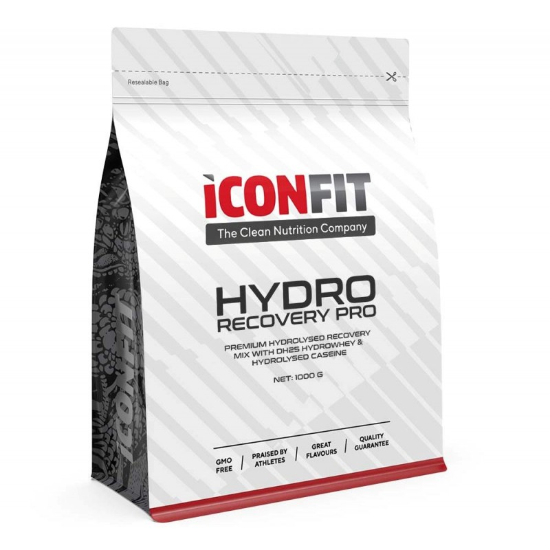 Hydro Recovery Pro 1 kg
